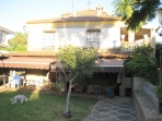Venta chalet independiente